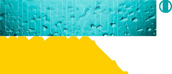 Купить щетки стеклоочистителя (дворники) Gorizont Wash оптом от производителя в Москве и МО. Доставка по России.
